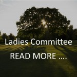 Ladies Committee image
