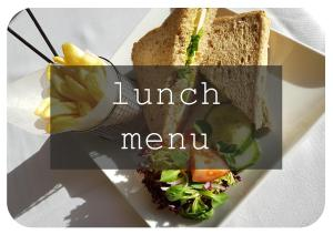 Lunch Menu Image 2