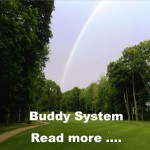 Ladies Buddy System Website