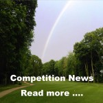 Seniors Competition News Website